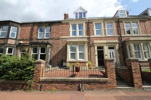 3 bedroom maisonette to rent - Durham Road, Low Fell, Gateshead