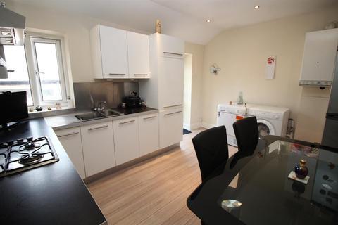 3 bedroom maisonette to rent - Durham Road, Low Fell, Gateshead