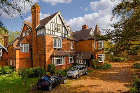 1 bedroom flat for sale - The Firs, Epsom, Surrey