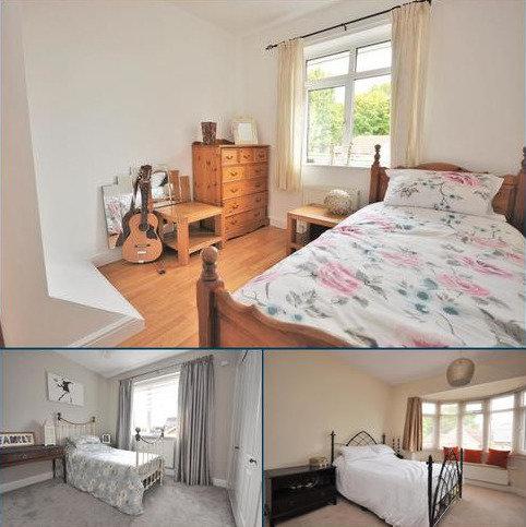 4 bedroom semi-detached house for sale - Green Acres, Huntington, York, YO32 9QB