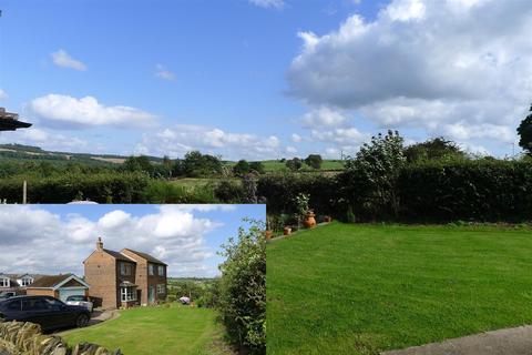 3 bedroom detached house for sale - Gawthorpe Lane, Gawthorpe, Huddersfield, HD5 0NZ