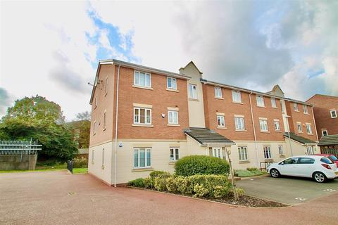 2 bedroom apartment for sale - Bagnalls Wharf, Wednesbury