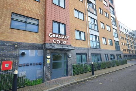 1 bedroom apartment for sale - 1 Millstone Close, London