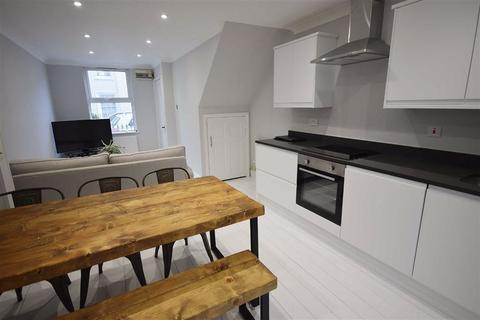 2 bedroom terraced house for sale - Tivoli, Cheltenham, Gloucestershire