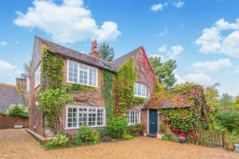 3 bedroom detached house for sale - Church Lane, Ripe