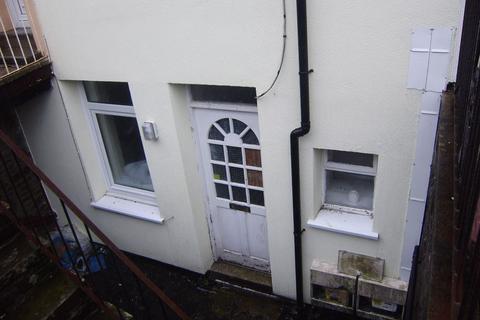 1 bedroom flat to rent - Adare Street, Ogmore Vale, BRIDGEND, CF32