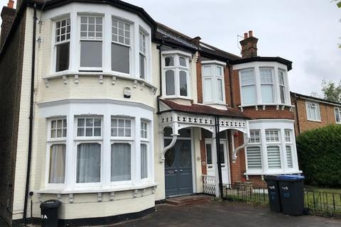 2 bedroom flat to rent - Fox Lane, Palmers Green