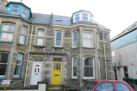 1 bedroom apartment to rent - Newquay, Cornwall, TR7