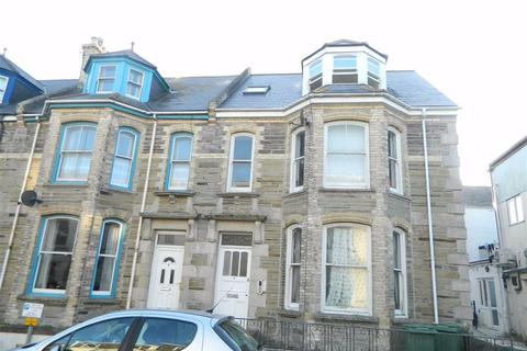 1 bedroom apartment to rent - Newquay, Newquay, Cornwall, TR7