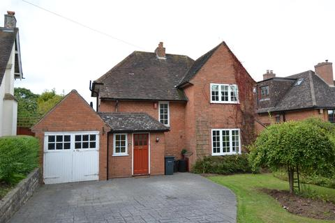 3 bedroom detached house to rent - Woodlands Park Road, Bournville Village Trust, Birmingham