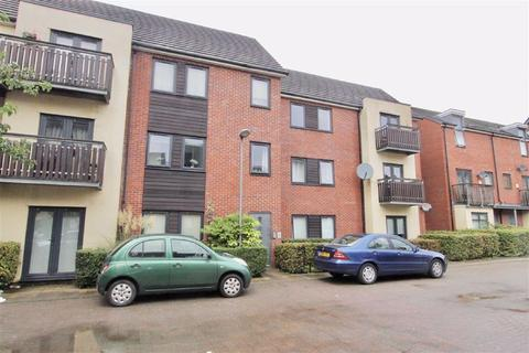 2 bedroom apartment for sale - Mere Drive, Swinton