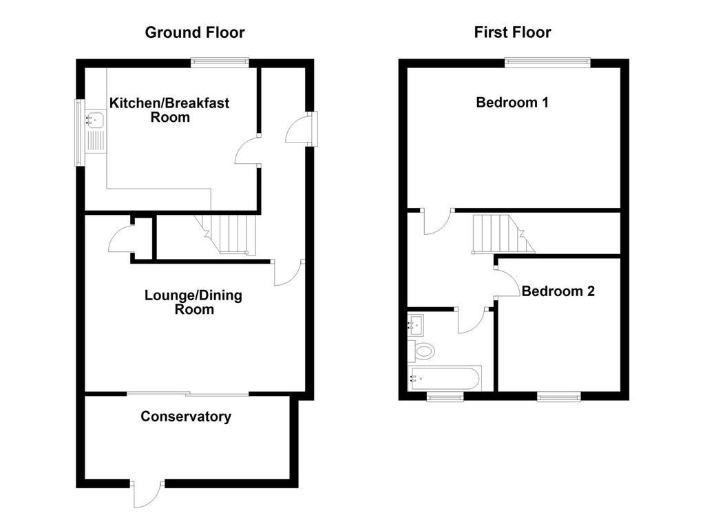Floorplan: 364 frome road, Trowbridge.jpg