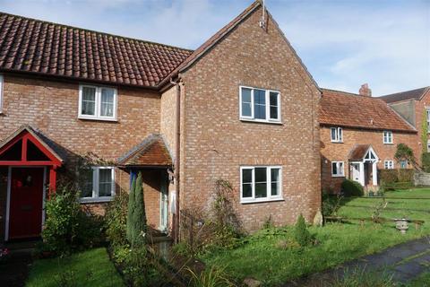 2 bedroom cottage for sale - Frome Road, Trowbridge