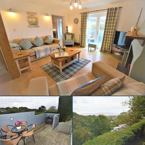 3 bedroom semi-detached house for sale - Tanybanc, Graig, Burry Port