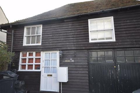 1 bedroom end of terrace house to rent - Bridge Street, Ashford, Kent