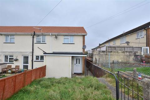 2 bedroom flat to rent - Maes Y Haf, Aberdare, Rhondda Cynon Taf