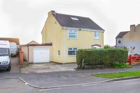 6 bedroom house for sale - Chesterfield Road, Grassmoor, Chesterfield, S42 5HA