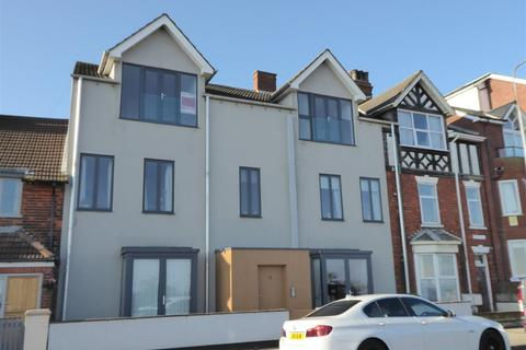 2 bedroom apartment for sale - Kingsway, Cleethorpes
