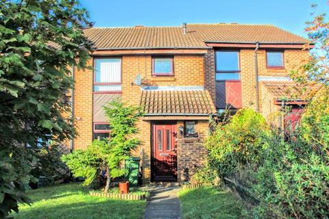 3 bedroom terraced house for sale - Greenside, Ingleby Barwick, Stockton-On-Tees