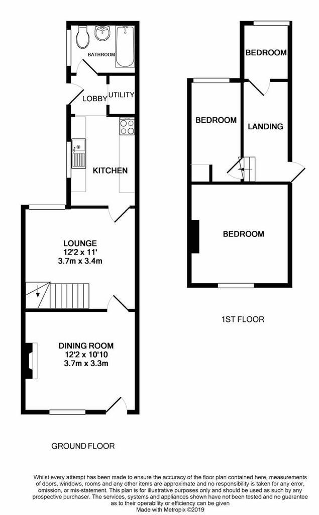 Floorplan: 17 Hockham Street Floor Plan.JPG