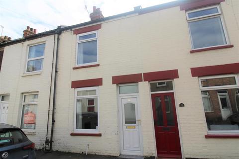 3 bedroom terraced house for sale - Hockham Street, King's Lynn