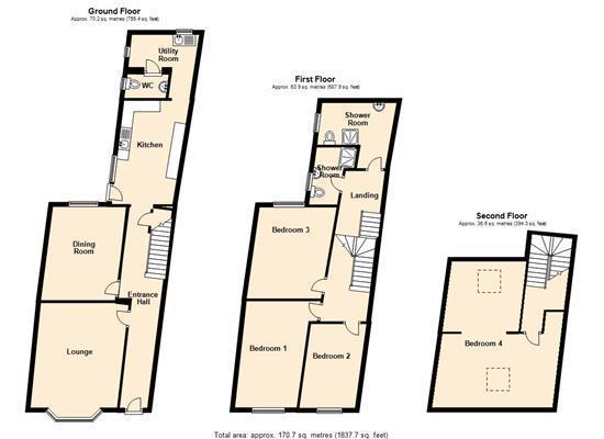 Floorplan: 35188355.jpeg