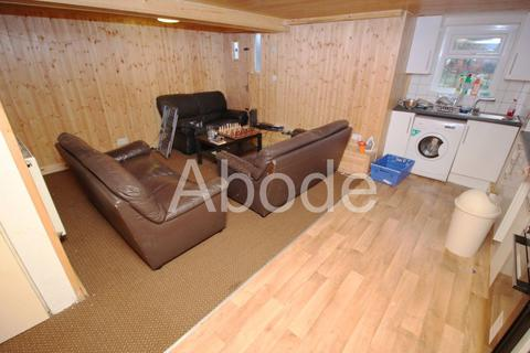 4 bedroom house to rent - Wrangthorn Terrace, Leeds, West Yorskhire