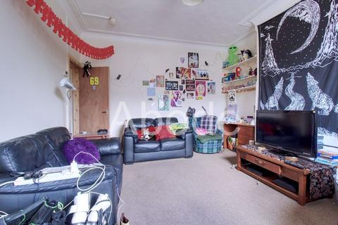 2 bedroom house to rent - Royal Park Avenue, Leeds, West Yorkshire