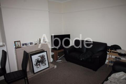 2 bedroom house to rent - Harold Road, Leeds, West Yorkshire