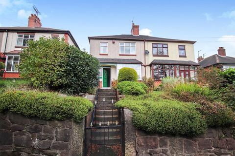 3 bedroom semi-detached house for sale - Endon Road, Norton, Stoke-On-Trent