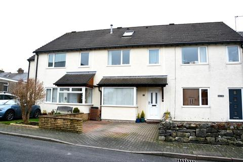 4 bedroom terraced house for sale - Railway Terrace, Lindal, Ulverston