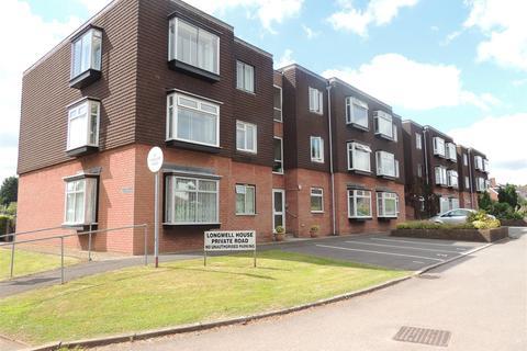 2 bedroom apartment to rent - Bath Road, Bristol