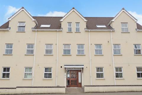2 bedroom apartment to rent - Cadbury Heath Road, Warmley, Bristol