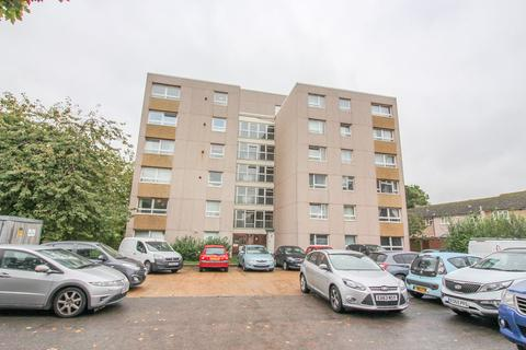 1 bedroom flat for sale - Joyners Field, Harlow, CM18