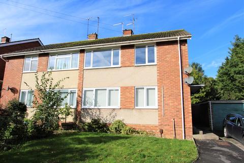 2 bedroom flat to rent - Rubens Close, Keynsham