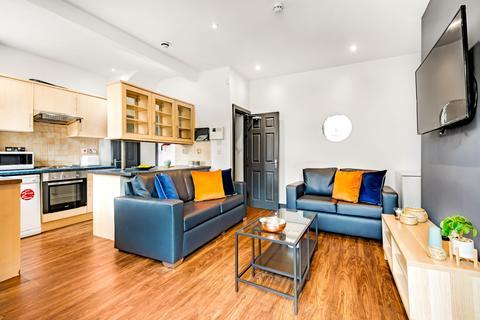 5 bedroom property to rent - 40 Beechwood Terrace, Burley