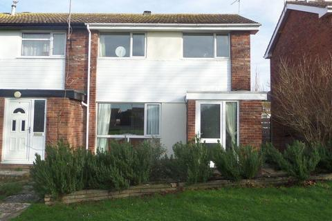 4 bedroom terraced house for sale - Bryn Court, LL19