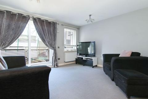 2 bedroom flat for sale - 3/16 Hawkhill Close, Easter Road, EH7 6FD
