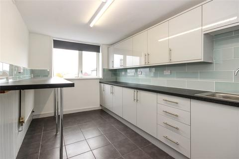 3 bedroom apartment to rent - Filton Avenue, Horfield, Bristol, BS34