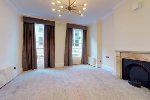 1 bedroom apartment for sale - 1 Rowntree House, Pavement, York YO1 9UP