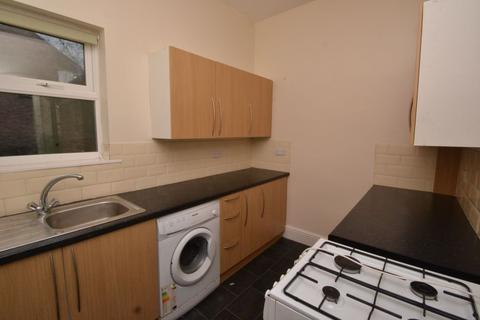 4 bedroom house to rent - Trent Boulevard, NG2 - NTU