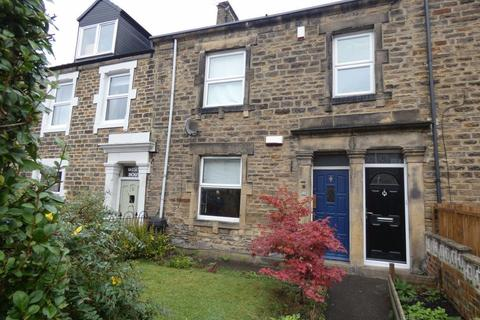 2 bedroom flat to rent - Wesley Street, Gateshead, NE9 5UX