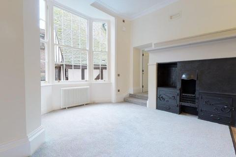 1 bedroom apartment for sale - 2 Rowntree House, Pavement, York YO1 9UP