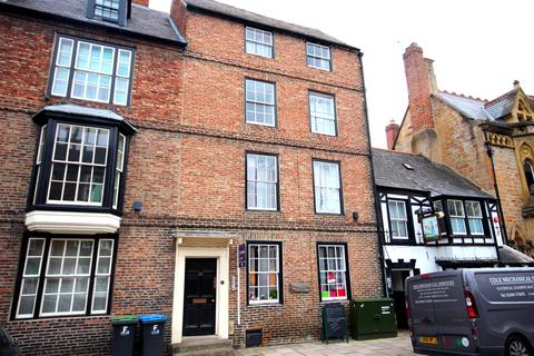 3 bedroom house share to rent - Old Elvet, Durham