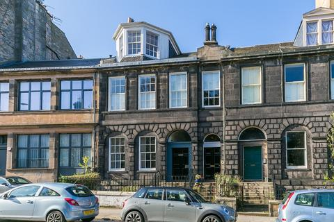 1 bedroom flat for sale - Wellington Place, Leith Links, Edinburgh, EH6