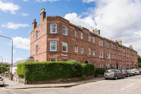 2 bedroom flat for sale - Bonnington Avenue, Bonnington, Edinburgh, EH6