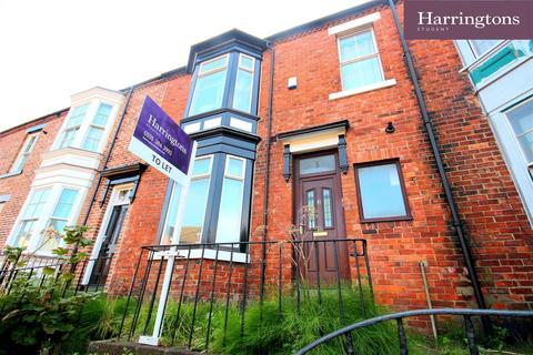 10 bedroom house share to rent - Alexandria Crescent, Crossgate Moor, Durham
