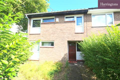 4 bedroom house share to rent - Edge Court, Durham