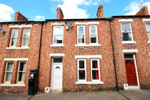 4 bedroom house share to rent - East Atherton Street, Durham