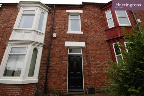 6 bedroom house share to rent - Nevilledale Terrace, Durham